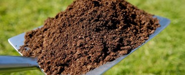 Understanding PPM in Soil