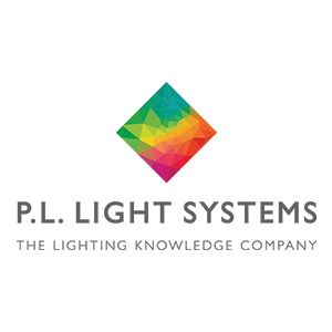 P.L. Light Systems Inc.: The Lighting Knowledge Company