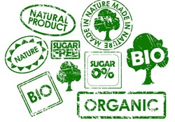 Is Organic Hydroponics Even Possible?