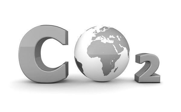 Sourcing CO2 for Your Indoor Garden