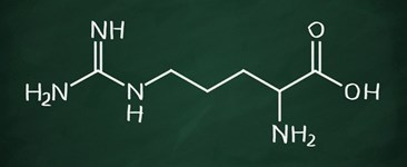 All About Amino Acids