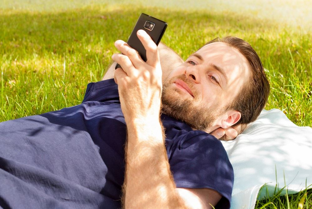 the best apps to help you with your gardening - Best Gardening Apps
