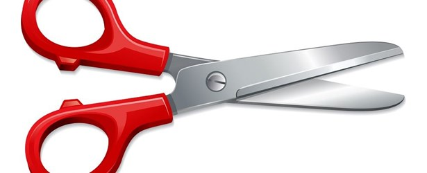 Trimming and Pruners