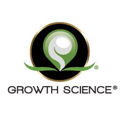 You Tell Us: Growth Science Nutrients