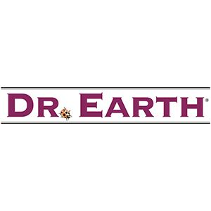 You Tell Us: Dr. Earth