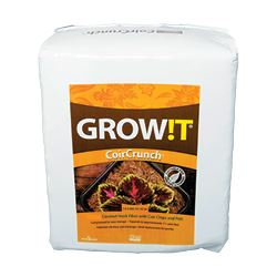 Good to Grow: Rooting Gel, LED Light Strips, Nutrients, and Mosquito Control