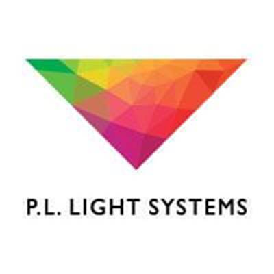 Profile Picture of P.L. Light Systems