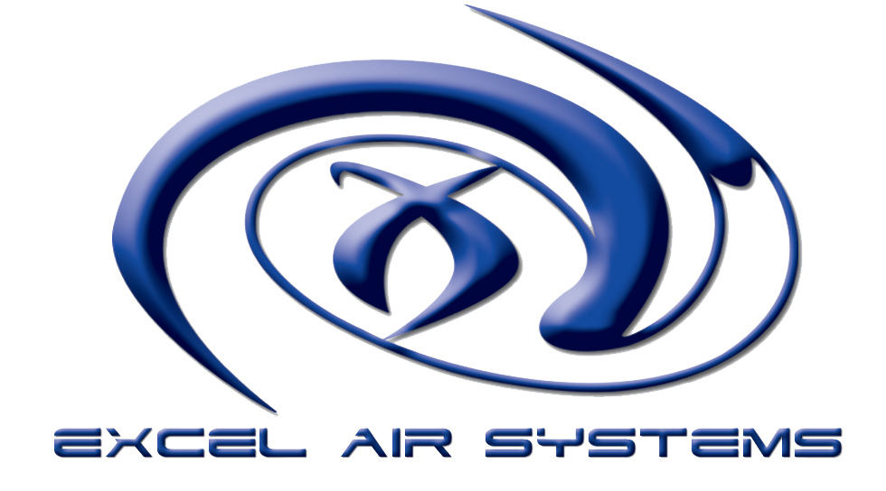 Excel Air Systems