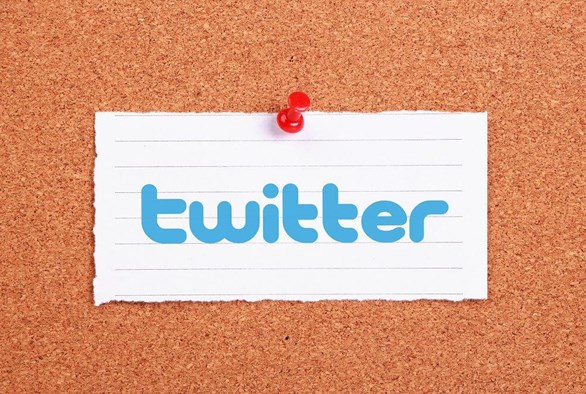 Grow Media: Top Feeds to Follow on Twitter
