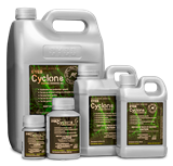Cyco Cyclone: Rooting Hormone Gel