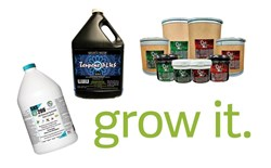 Grow It: 3 Products To Help Boost Your Cannabis Yields
