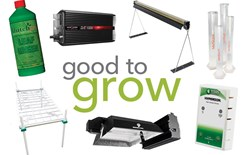 Good to Grow: Hot New Products for Your Plants