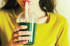 Cannabis Juicing: How and Why