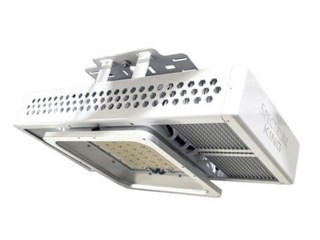 Spectrum King SK602GH LED Grow Light