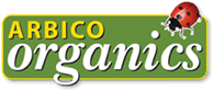 Arbico Organics has been serving customers in the livestock and agricultural industry since 1979, offering products from biological pest control for flies and plant pests, to supplies to help transition your farm to organic standards.