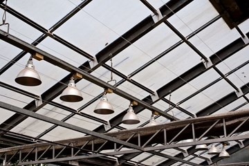Let There Be Light Reflection: Increasing Light Energy Efficiency