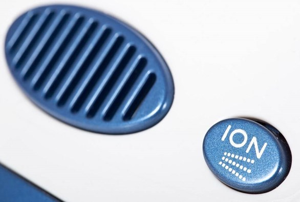 Filters, Ozone Generators and Air Purifiers, Oh My!