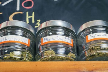 How to Choose a Good Marijuana Dispensary