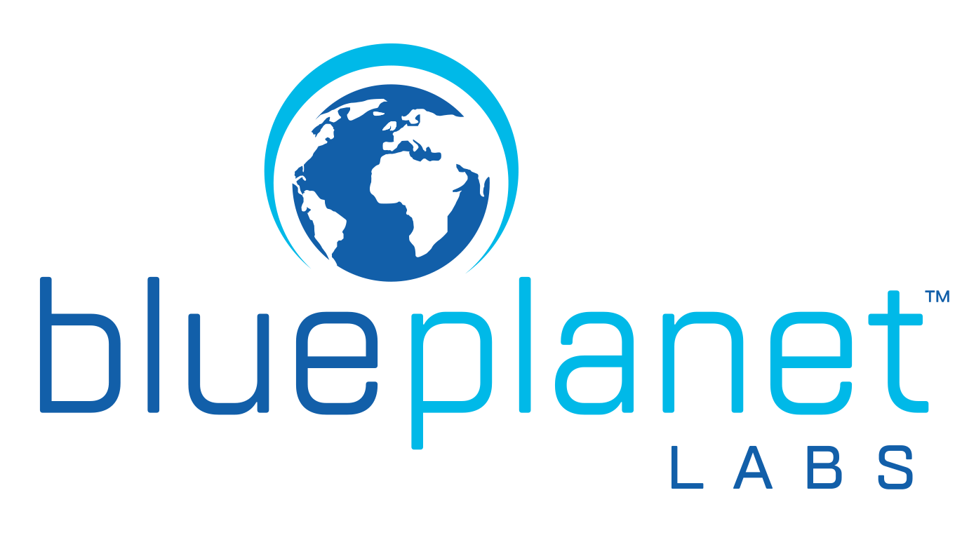 BluePlanet Labs