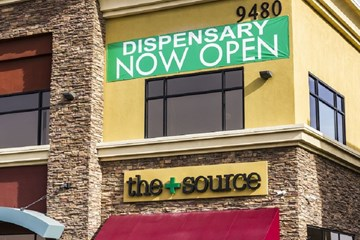 Dispensary Etiquette: Tips for Your First Time at a Medical Marijuana Dispensary