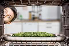 Why The Process of Cannabis Decarboxylation is so Important