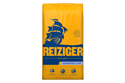 Reiziger Expanded Clay