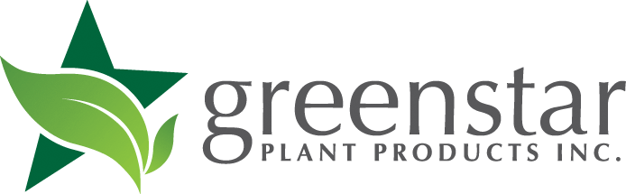 Greenstar Plant Products