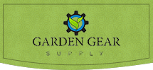 Garden Gear Supply