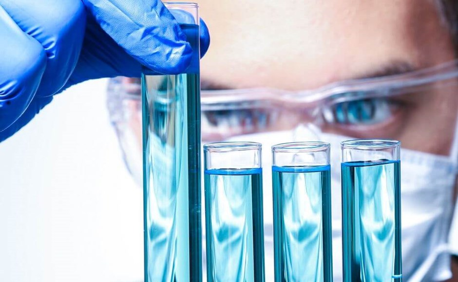 Trust the Facts, Not Gut Feelings: Lab Testing for Cannabinoid Levels is Now Available