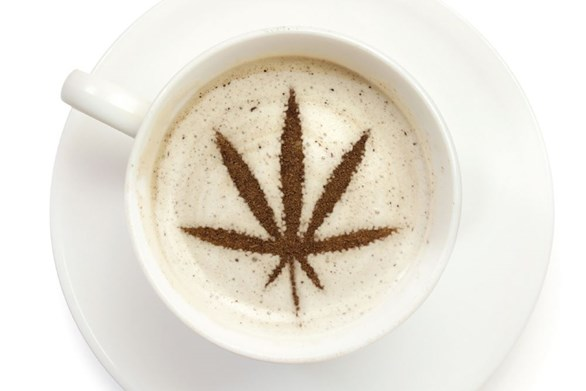 Drink Your Medicine: Tips for Enjoying Cannabis-Infused Beverages