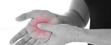 Can medical cannabis relieve rheumatoid arthritis?