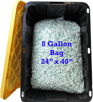 True Liberty Bags 8 Gallon Bags