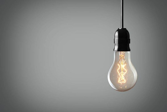 A Beginner's Guide to Light Bulb Product Labels