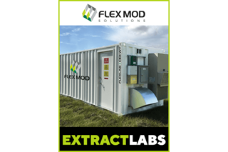 Extraction labs