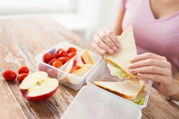 Food Grade vs. Food Safe: What's The Difference?