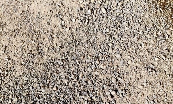 Rock Dust: The Most Important Soil Amendment No One Ever Talks About