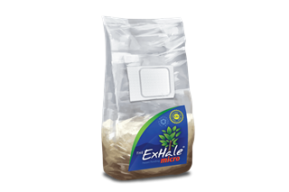 ExHale Micro CO2 Bag