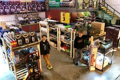 Goldleaf Hydroponics Set to Open in Bloomington, Indiana