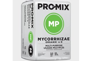 PRO-MIX MP MYCORRHIZAE ORGANIK