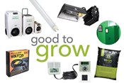 Good to Grow: The Latest High-tech Tools for Your Garden
