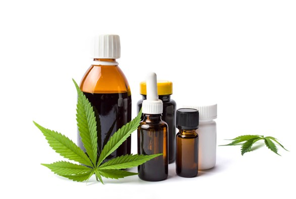 Cannabis Extraction: What You Need to Know