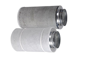 Understanding Air Purification and Activated Carbon Filters
