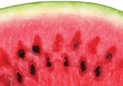 The Science of Sweet: How Fruit Ripens