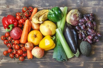 Boosting Your Harvest with Potassium Supplements