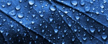 Choosing Chlorine Chemicals for Water Disinfection