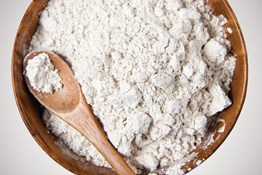 The Many Ways to Use Diatomaceous Earth in the Garden