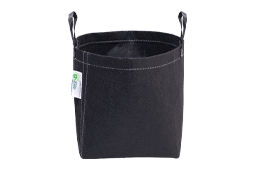 G-Lite & GLite XL Commercial Fabric Pots