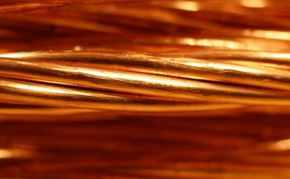Copper: Helpful or Harmful?