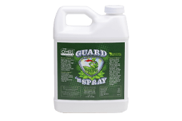 Guard n Spray