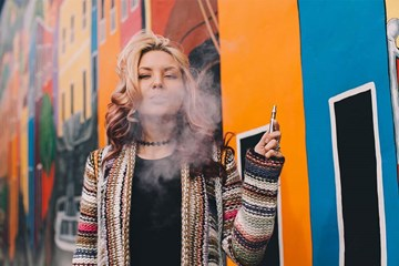 The Crazy, Colorful World of Cannabis Slang